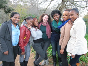 South African Youth Day, Amawz'Entombi reunion